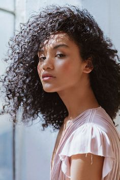 The beat curly hair styling tips