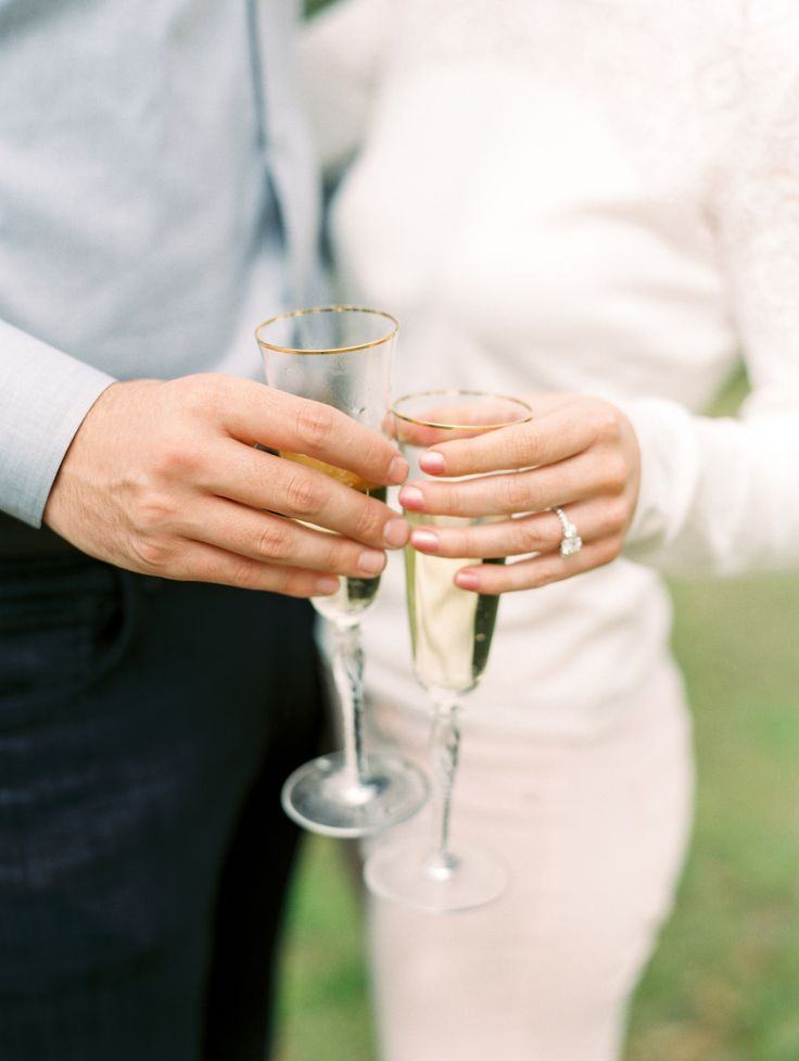 9 things you NEED to do before he pops the question: www.stylemepretty...