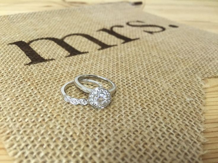 Ignite a spark with Hearts On Fire: Dazzle with The World's Most Perfectly Cut D...