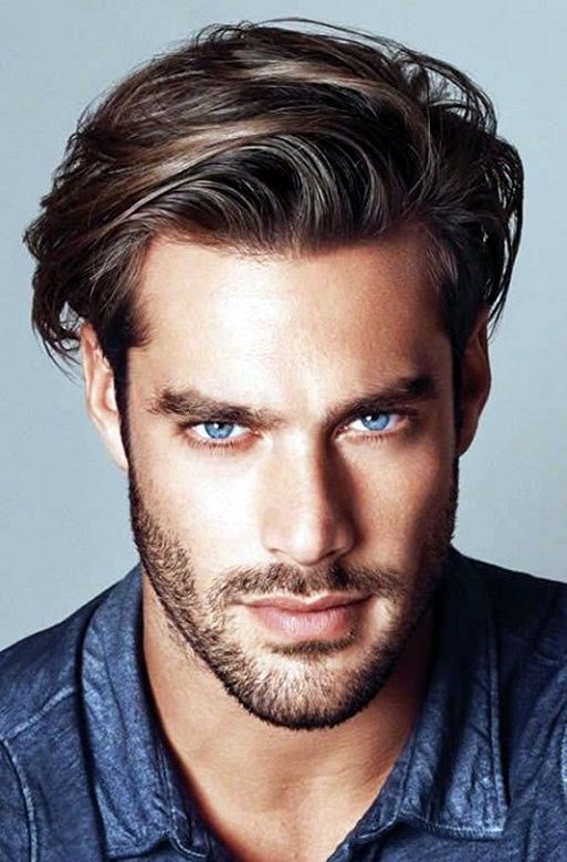 40 Most Popular Haircuts for mens 2018