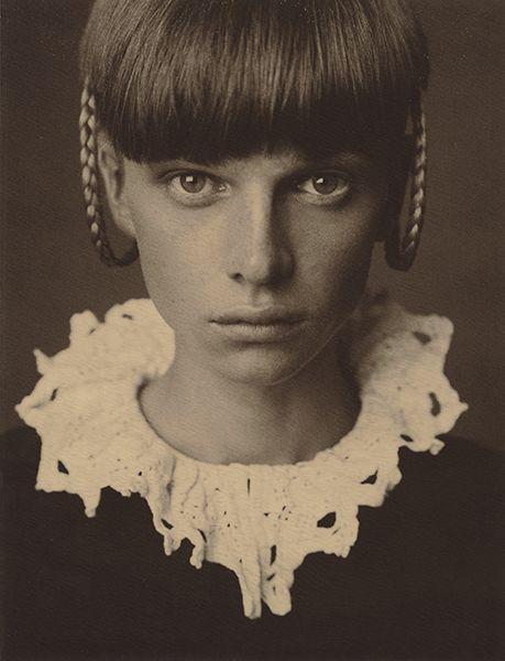 Alice Pavesi