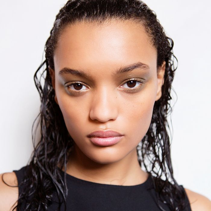 Is sleeping on wet hair really bad for your health? Experts give their best advi...