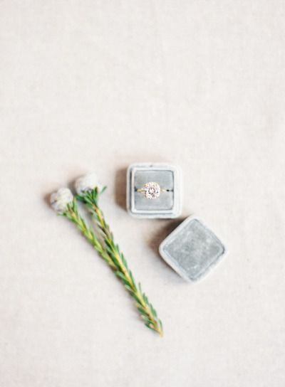 Pretty sparkle: www.stylemepretty... | Photography: Mint - mymintphotography...