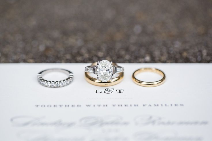 So much pretty: www.stylemepretty... | Photography: Kelsey Combe - kelseycombe.c...