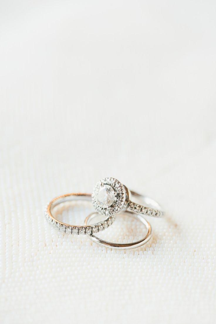 Stunning diamonds | Photography: Lisa Poggi - www.lisapoggi.it  Read More: www.s...