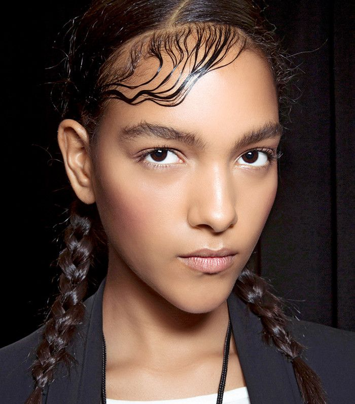 Don't know how to style your hair for the Super Bowl? Click here, for Super ...