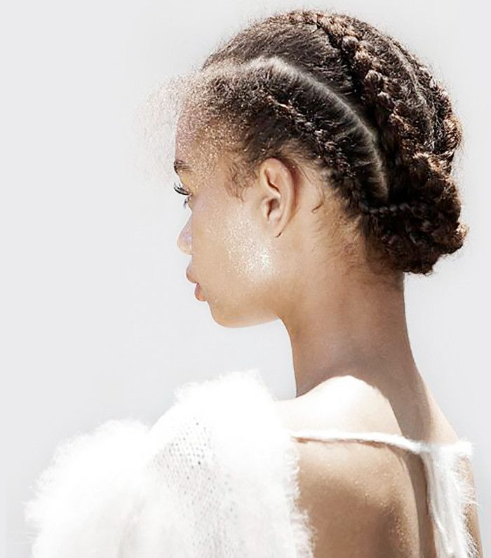 Forget what it's like to have a bad hair day, with these easy hairstyles.