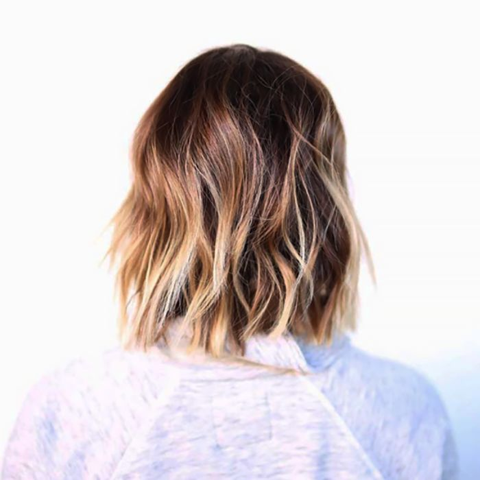 How does Olaplex work, you ask? Hair color experts break down this miracle-worki...