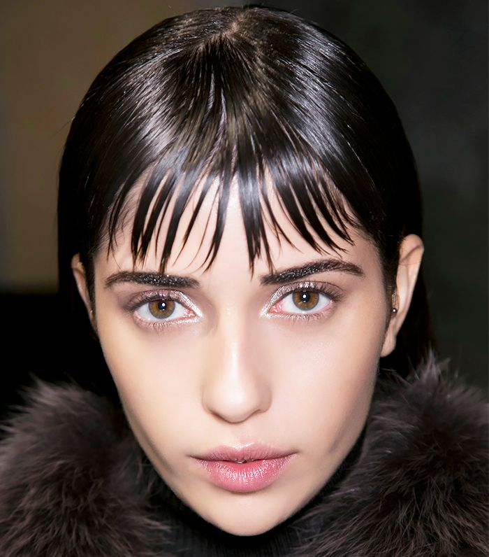 If you're not sure how to style your bangs, this guide will help you have lu...