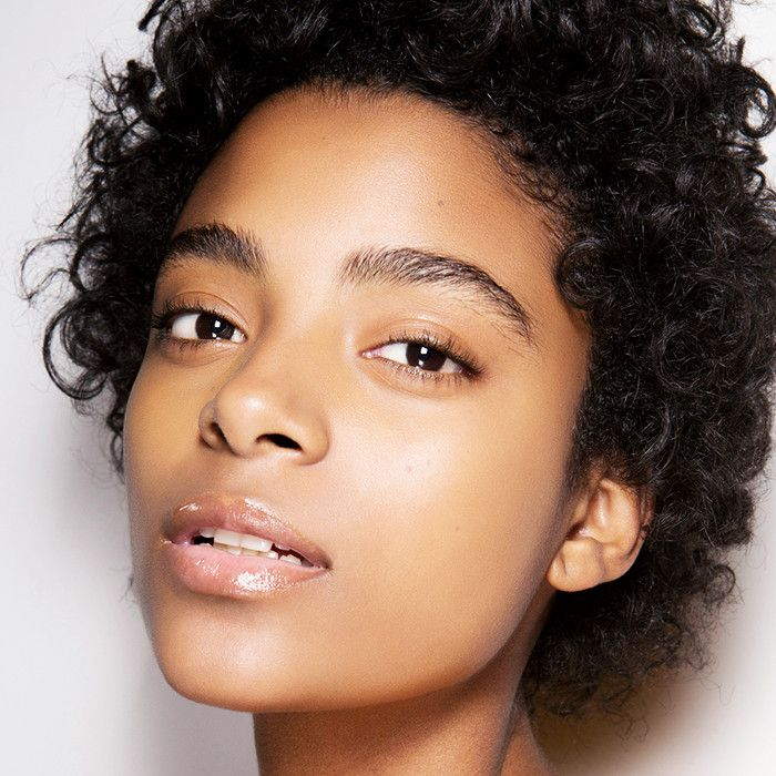 Taming curls can be tough. Check out our favorite conditioners for curly hair.