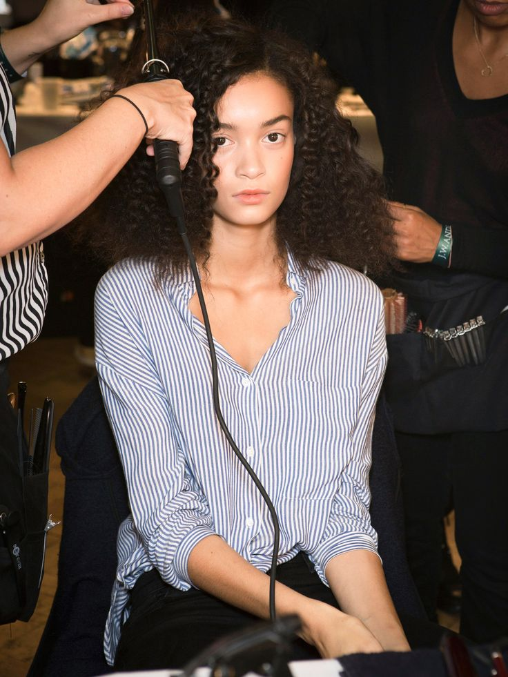 These are the ten hair rules you should follow for healthier, stronger hair.