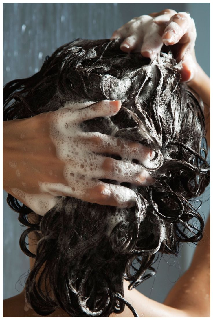 Why You Should NEVER Buy Salon Hair Products At The Drugstore