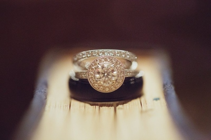 Bling perfection. Photography By / hyerimages.com, Event Planning + Design + Flo...