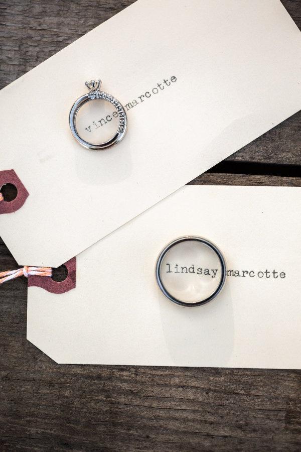 Cute wedding ring shot Photography By / robinoneillphotog..., Wedding Planning  ...