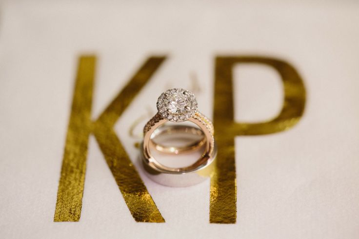 Engagement Ring on SMP: www.stylemepretty... | Bamber Photography