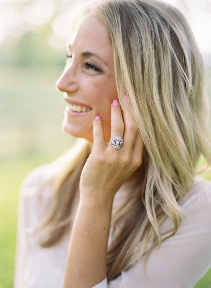 #engagement #rings Charlottesville Engagement Session from Eric Kelley + Get the...