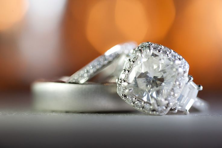 #Engagment Ring | Steve DePino Photography | #SMP Weddings: www.stylemepretty...