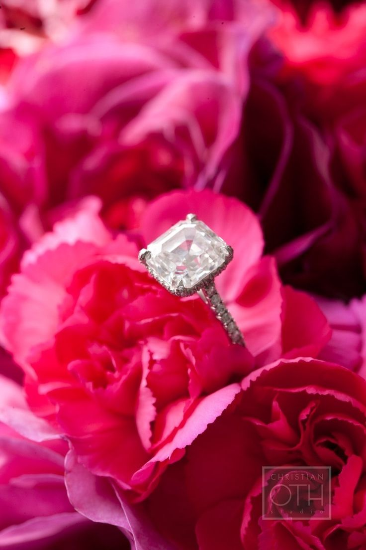 If ANYONE gets engaged tonight... we want to hear all about it !!! ~the ladies &...