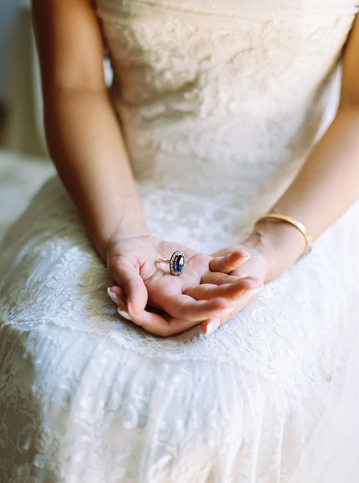 #ring Photography: Birgit Hart Fotografie - birgithart.com  Read More: stylemepr...