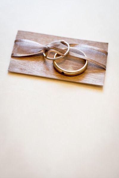 #rings Photography by amaranthweddingph...     Read more - www.stylemepretty...