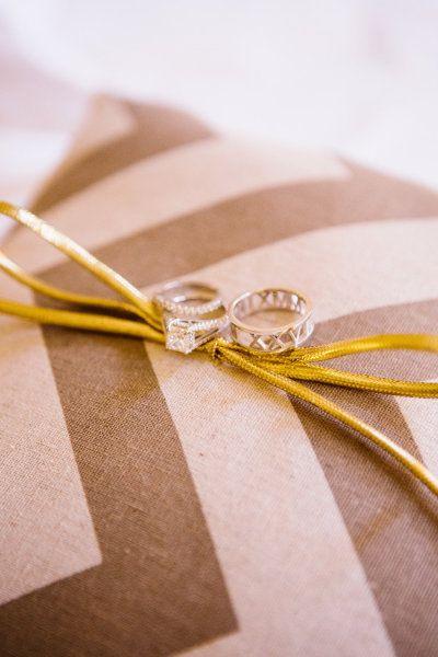 #rings Photography by kaylaadams.net |   Read more - www.stylemepretty...