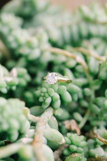 Sweet Southern Pecan Springs Ranch Wedding: www.stylemepretty... | Photography: ...