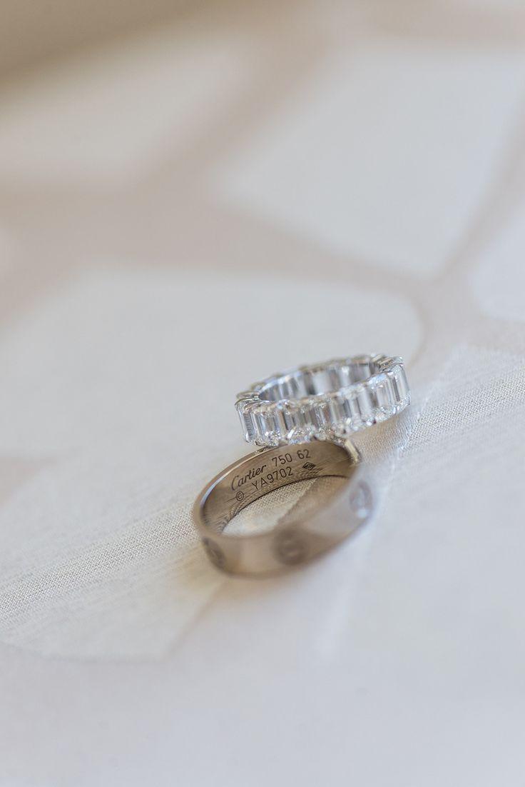 Wedding Bands   Photography: SugarLove Weddings   SMP Weddings:  www.StyleMePret...