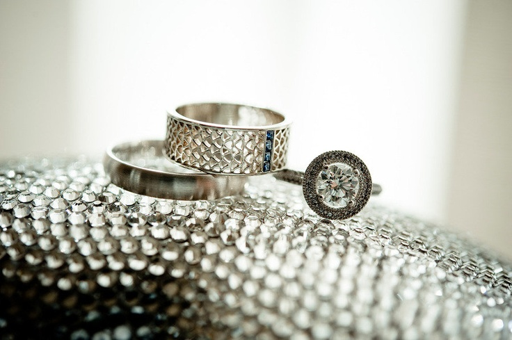 What a positively gorgeous ring shot! Photography by mcconnellphoto.com