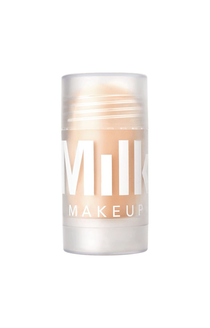 Blur Stick | Milk Makeup a Sephora