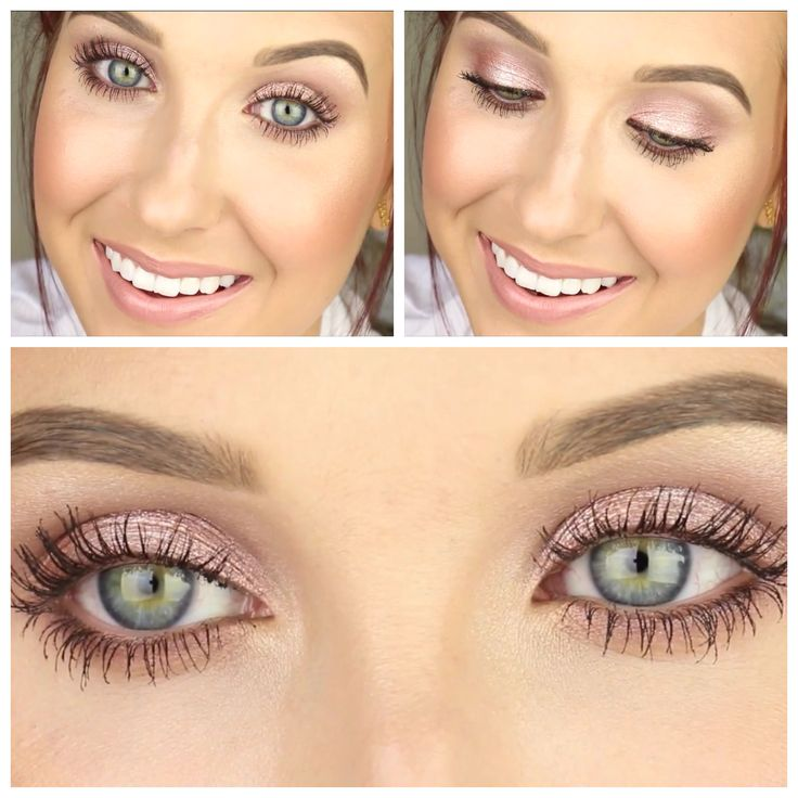 Jaclyn Hill's Everyday Drugstore Makeup Tutorial using L'oreal's amb...