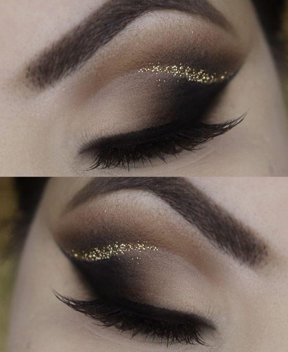 Prom Makeup Ideas For Black Dress Makeup Tutorial Trick Download