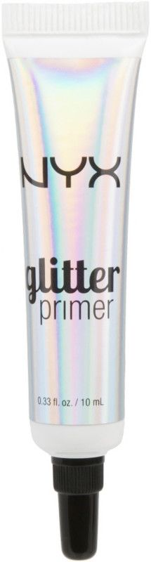 Nyx Cosmetics Glitter Primer Ulta.com - Cosmetics, Fragrance, Salon and Beauty G...
