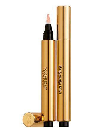 YSL Touche Eclat / Radiance in a pen #beauty