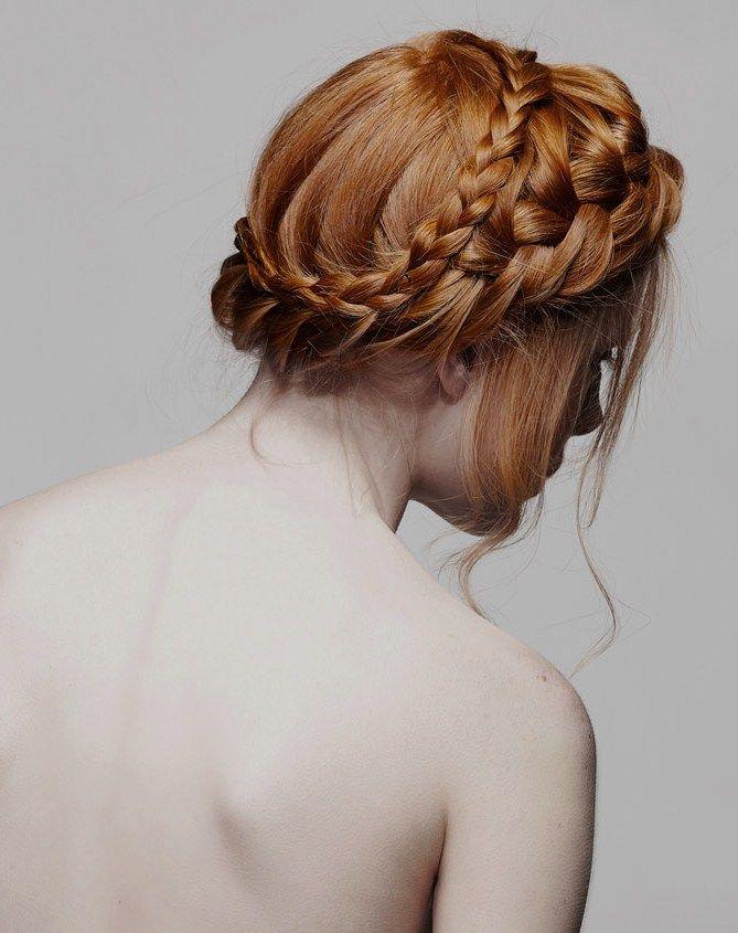 plaits & braids
