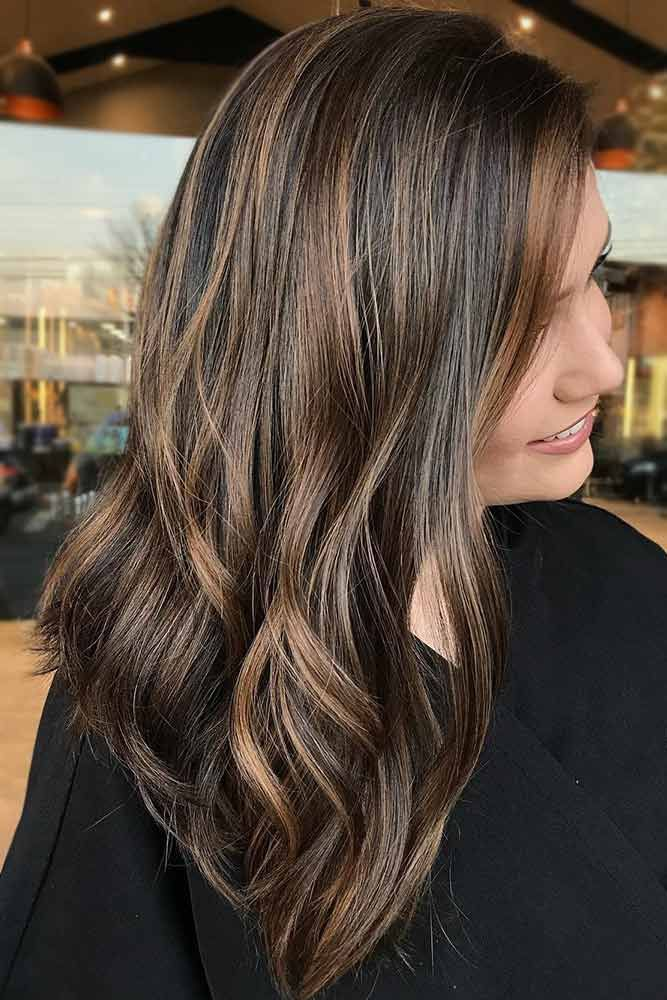 We want to show you the most flattering ideas of how you can make your hair look...