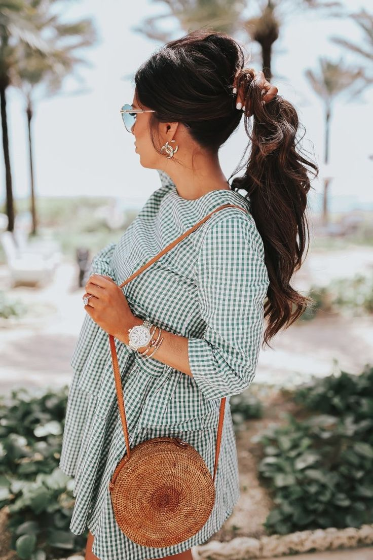 Emily Ann Gemma | Emily Gemma Outfit | The Sweetest Thing Blog | DRESS: English ...