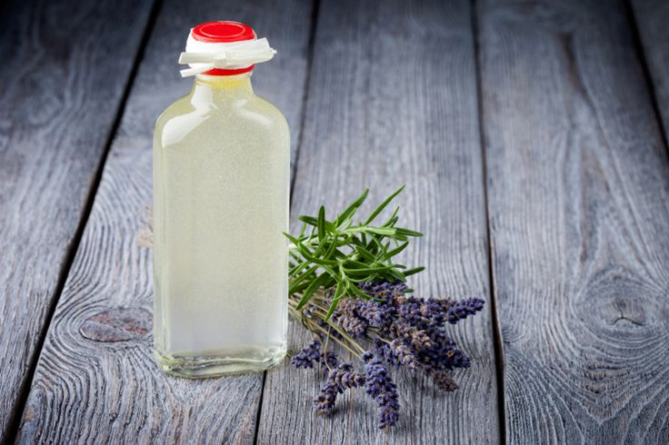 DIY All Natural Eye Makeup Remover Ingredients: • 2 Tbsp witch hazel (you can ...