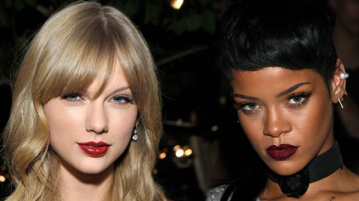Dark lipstick has taken over the red carpet and the runways, with daring celebri...