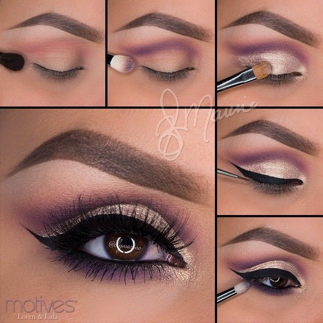 Here's a step by step tutorial of the previous post by @elymarino using Moti...