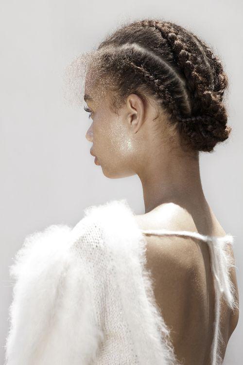 Beauty | Invoke The Spirit Within