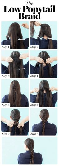 Find the best ones for your hair type and skill set.