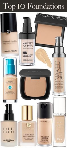 As a beauty blogger who specializes in reviewing makeup, I think I have probably...