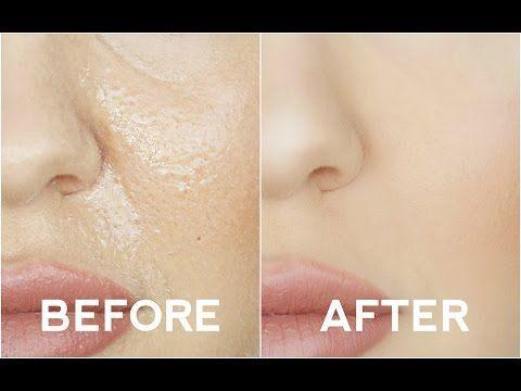 Best Foundation for Oily Skin   Makeup Tutorials - Makeup Tutorials