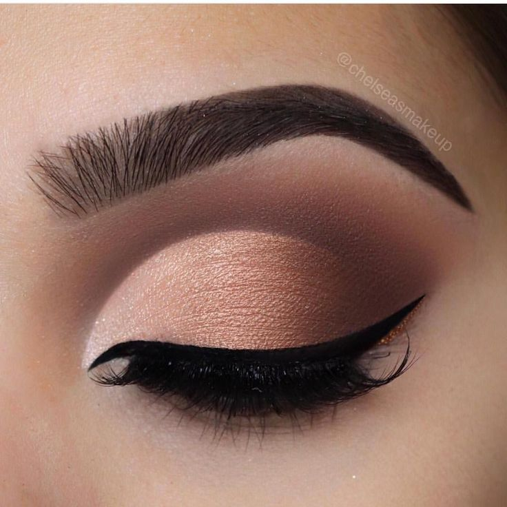 See this Instagram photo by @partystyle_ • 6,094 likes