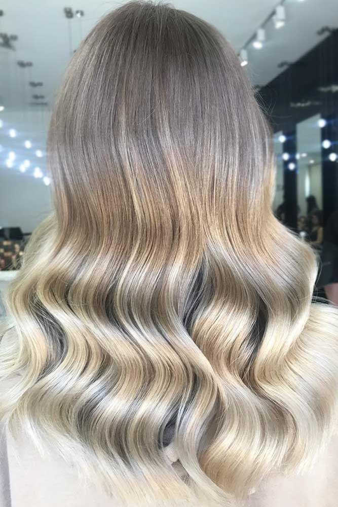 Balayage vs ombre, so what is the difference between these popular treatments th...