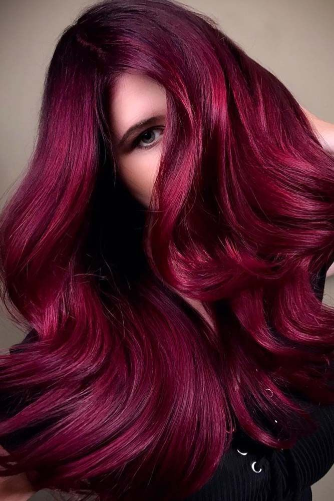 Do you know why so many people are in love with the burgundy color? This post is...