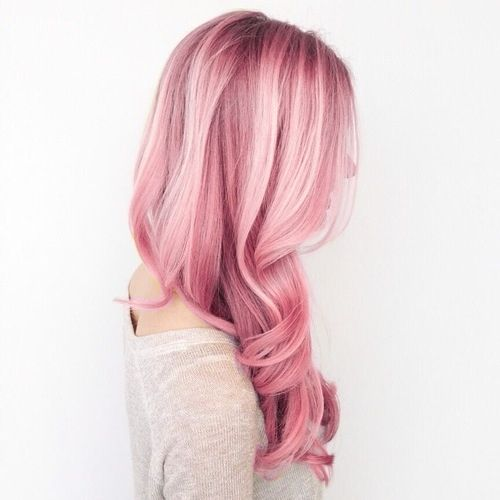 Wish I was brave enough