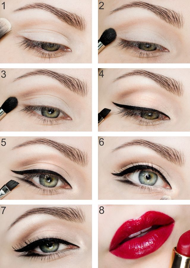 15 Prom Makeup Hacks, Tips and Tricks Inspired By Every Disney Princess …