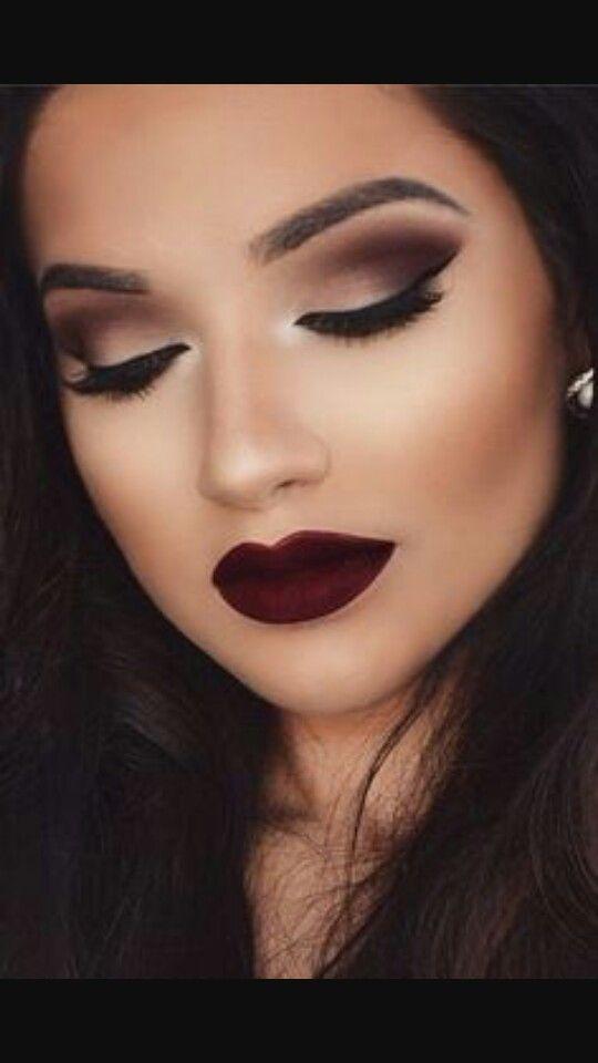 Make-up padwage.com/...