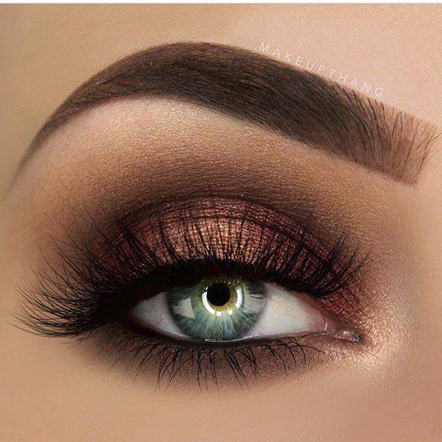 Omg!!!!  Makeupthang ✨ | #makeup